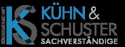 Kühn & Schuster Sachverständige Logo